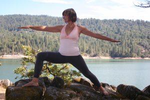 Yoga Pix 019